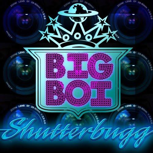 "34. Big Boi ft. Cutty, ""Shutterbugg"""
