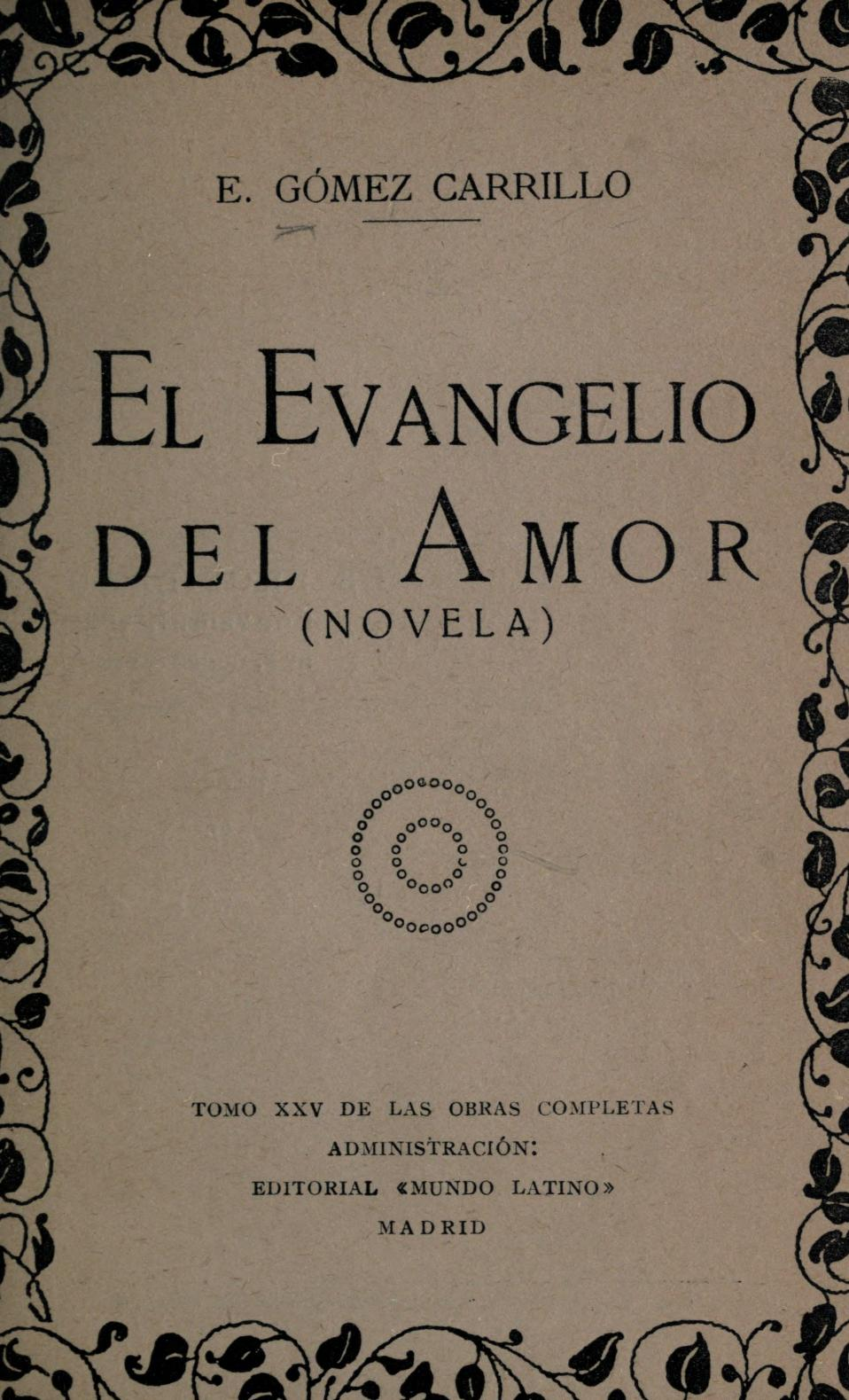 The title page from a library copy digitized at archive.org .