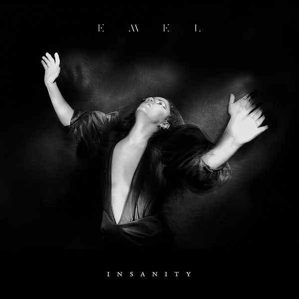 """88. Emel Mathlouthi, """"Insanity"""""""