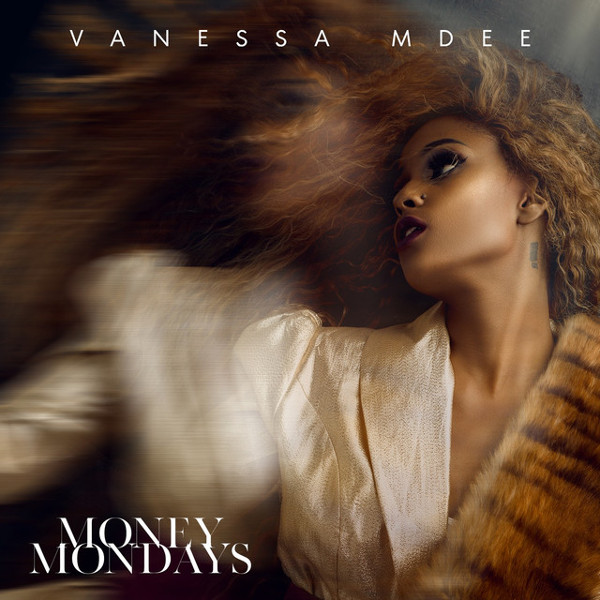 """70. Vanessa Mdee ft. G Nako, """"Wet"""""""