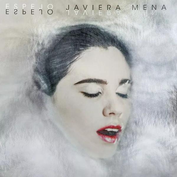 """33. Javiera Mena, """"Espejo"""""""