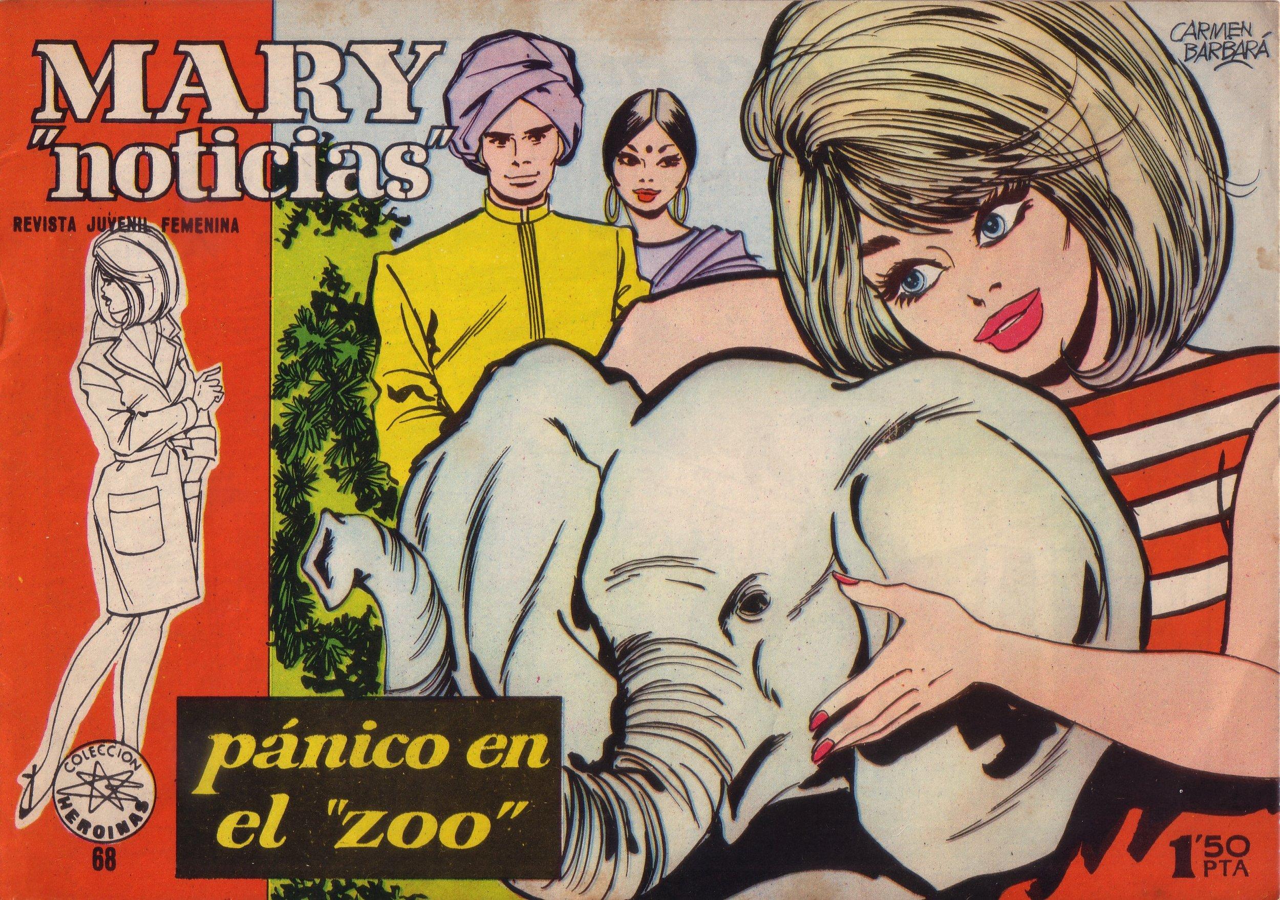 068_00 Panico en el zoo.jpg