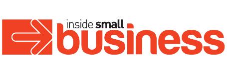 Mag - insidesmallbusiness-logo.jpg