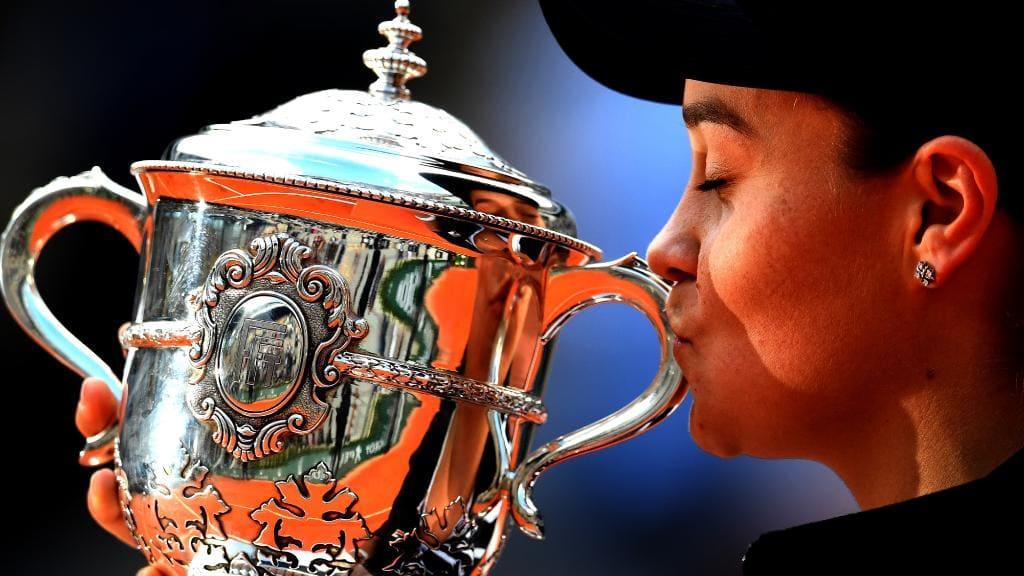 Ash French Open Winner.jpg