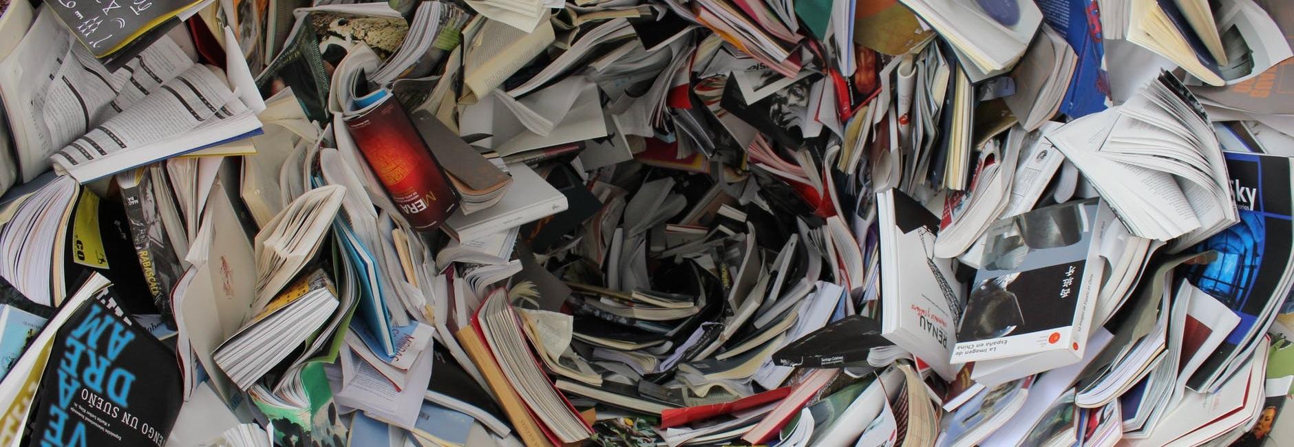 book+mess.jpg