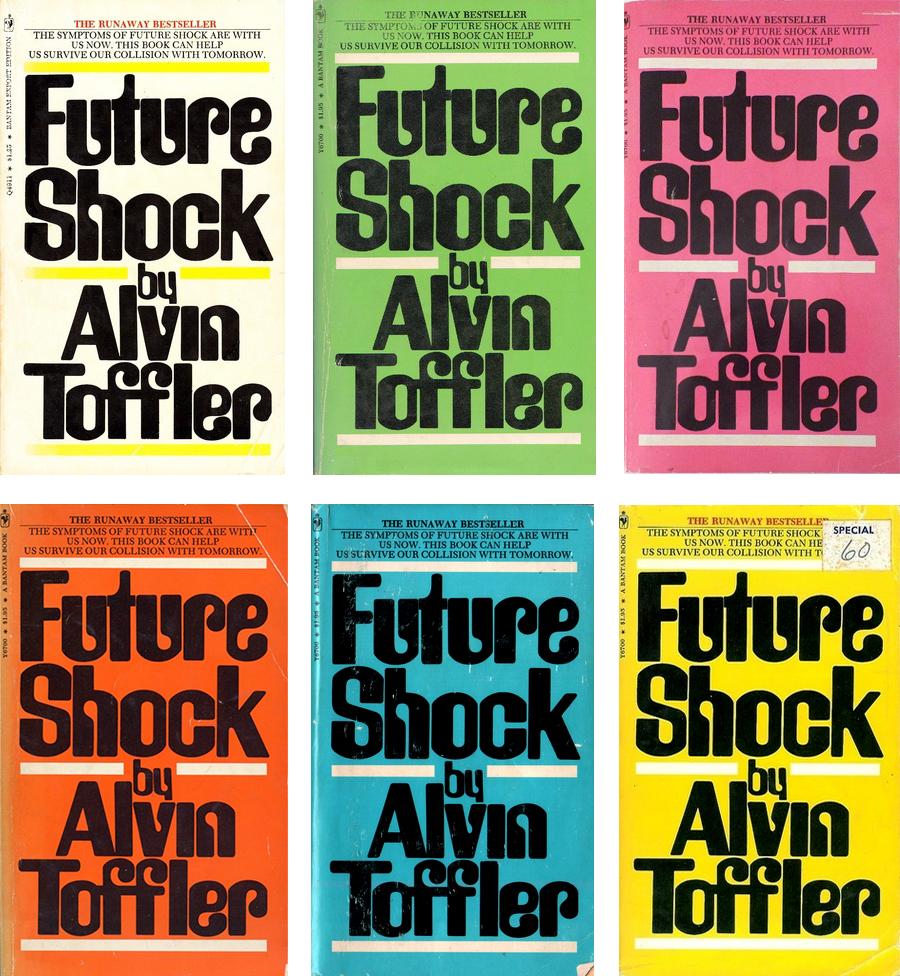 Future-Shock-Alvin-Toffler-Bantam-editions.jpeg