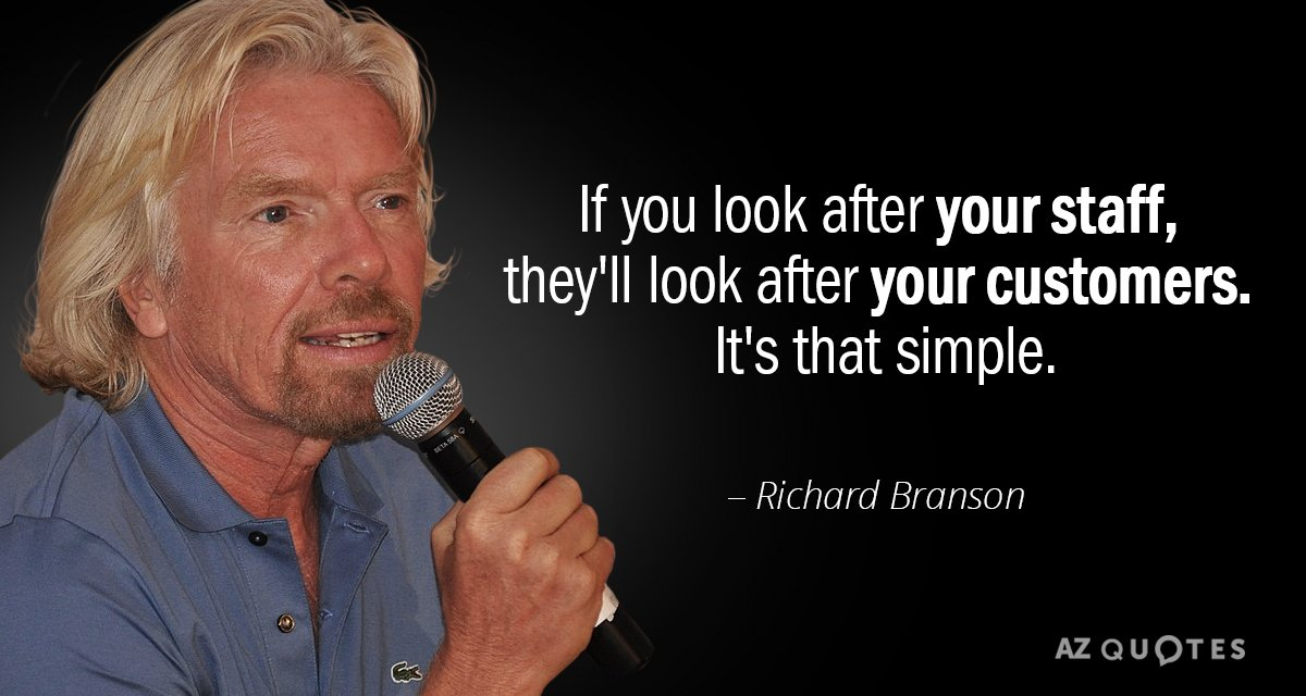 Richard-Branson-If-you-look-after-your-staff-they-ll-look-after-76-94-95.jpg