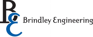 Brindley Engineering.png