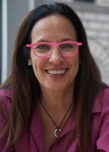 Kimberly Togman Headshot 2017.jpg