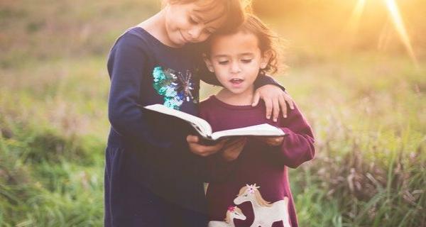 kids-books-534x320.jpg