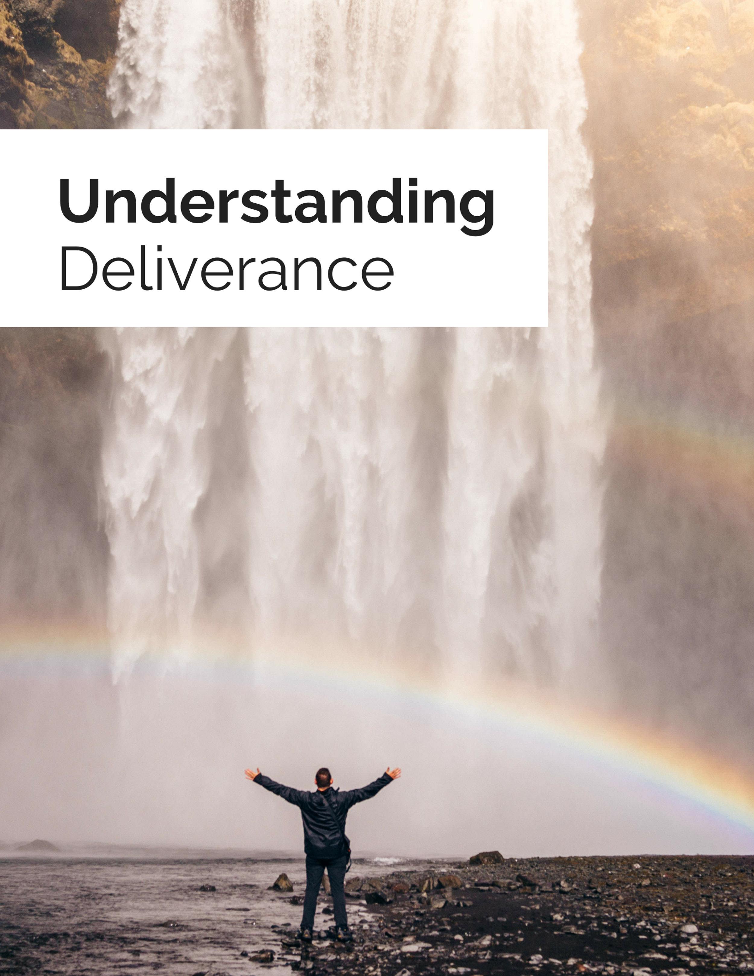 UnderstandingDeliverance.jpg