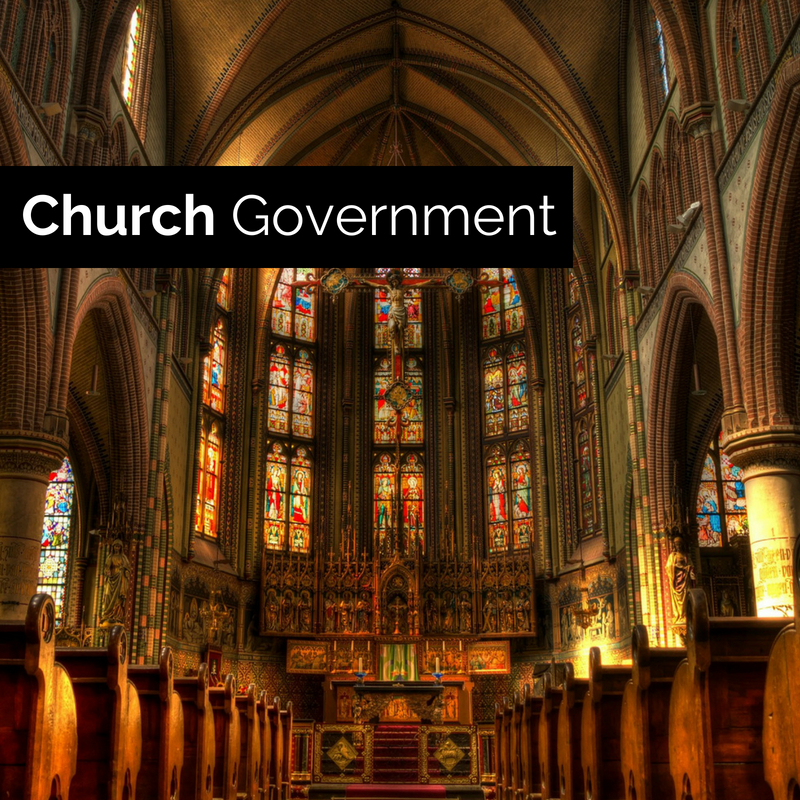 Church Government.jpg