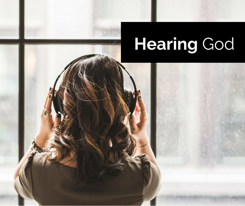 Hearing God_edited.jpg