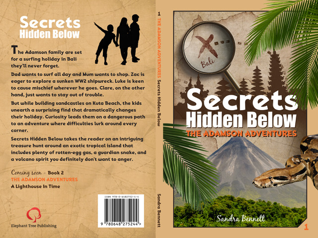 NJ1798-Secrets-Hidden-Below-Cover-v4.jpeg