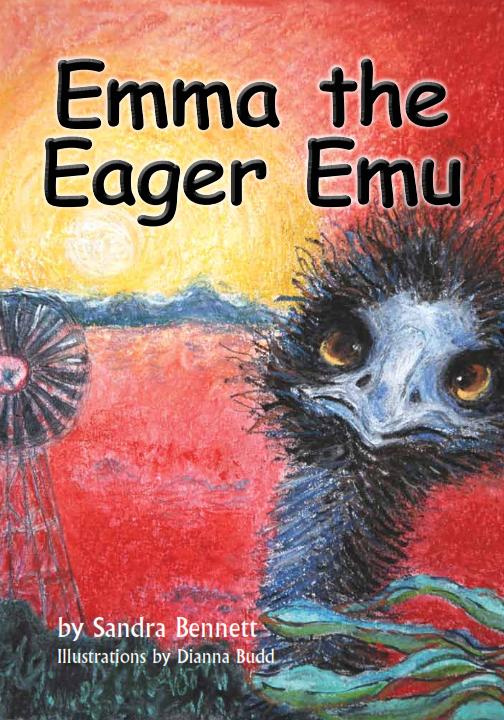Cover Emma Emu.jpg
