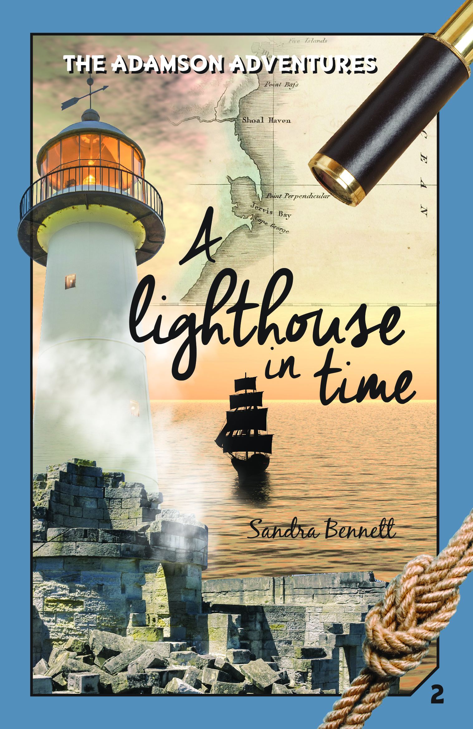 A Lighthouse in Time Cover 300dpi for Sandra.jpg