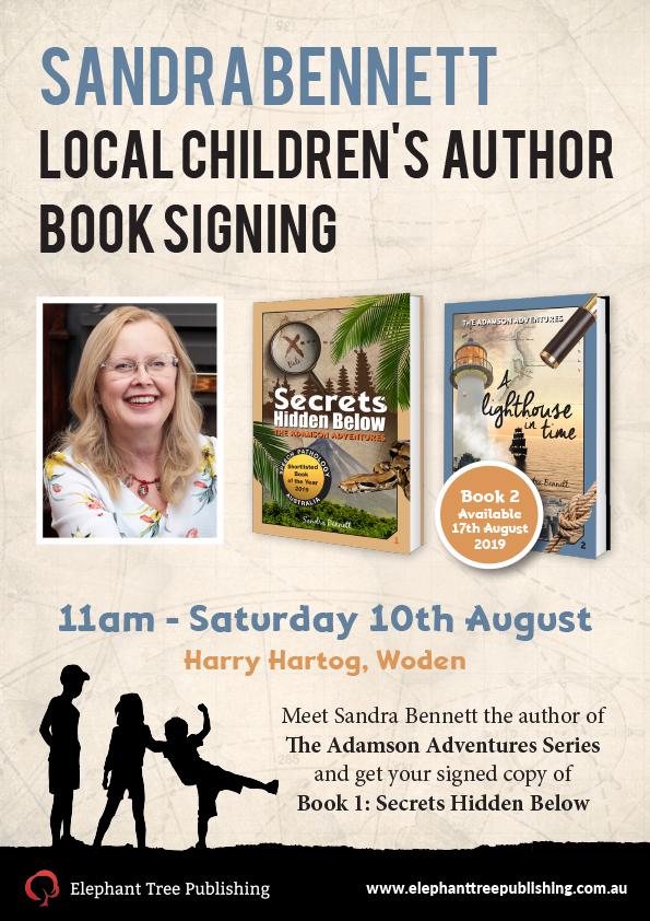 Sandra-Bennett-Book-Signing-FB (1).jpg