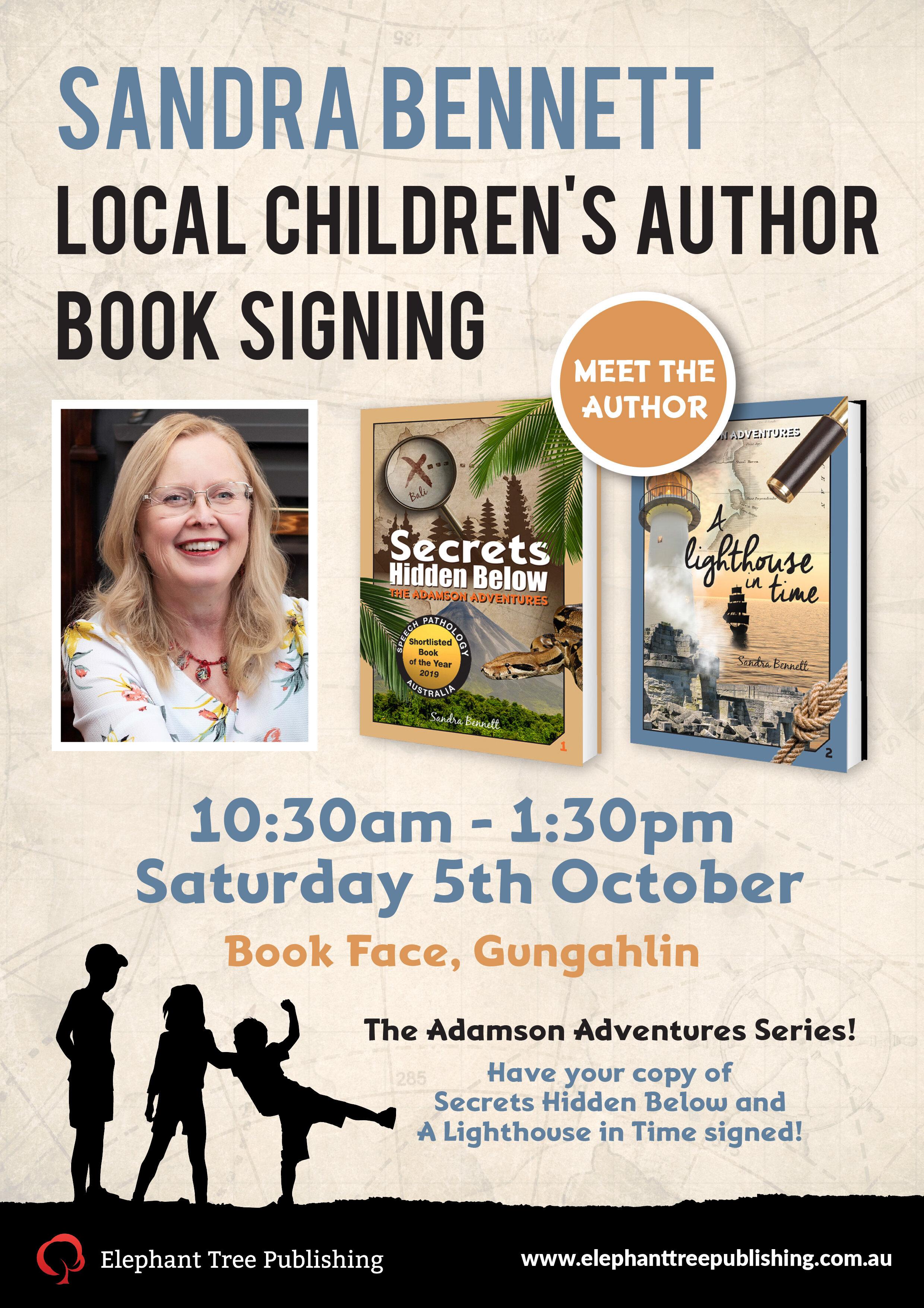 SB-Book-signing-5-October.jpg