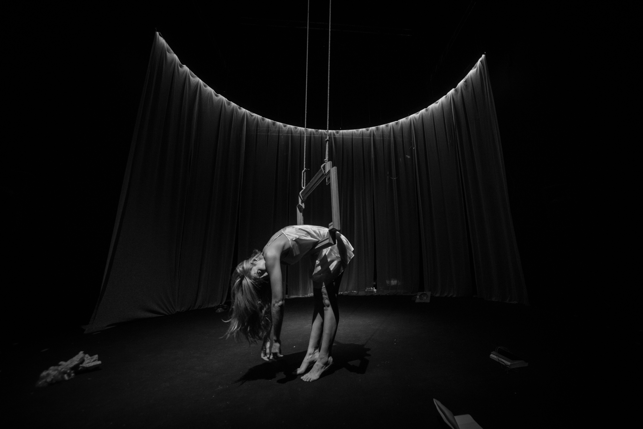 12_norma_jeane_hanging_stage_41DOM_3379.jpg