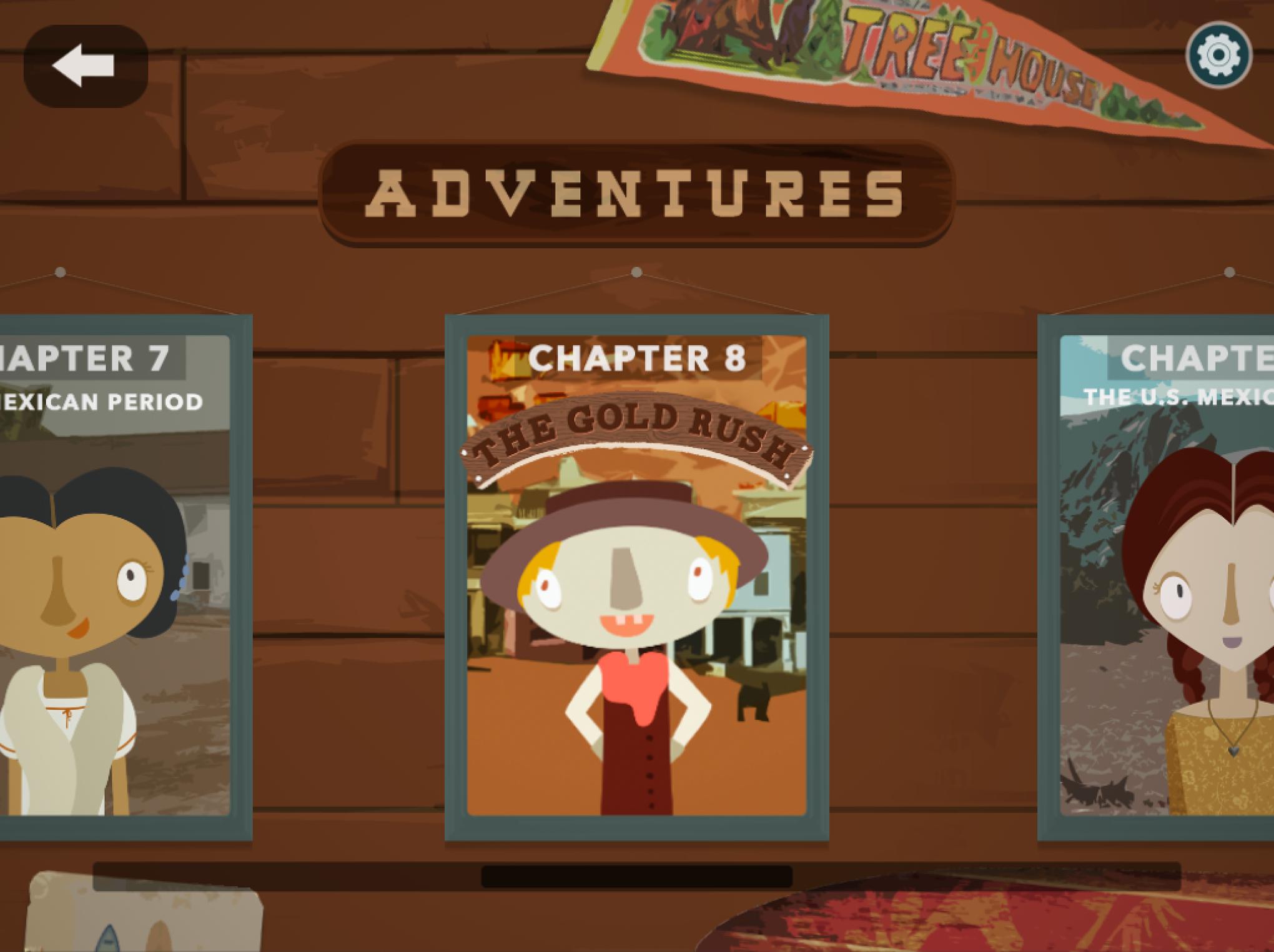 2_Adventures.png
