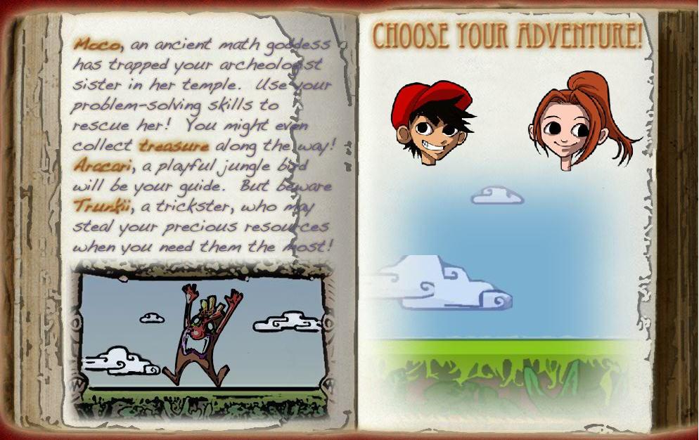 MocosBook-Choose.jpg