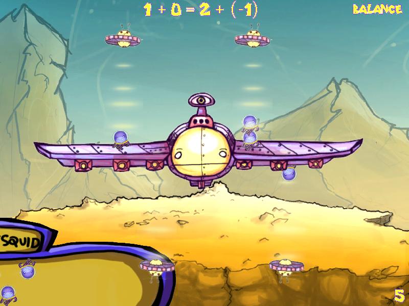 ZooplesInSpace_BalanceLevel.jpg