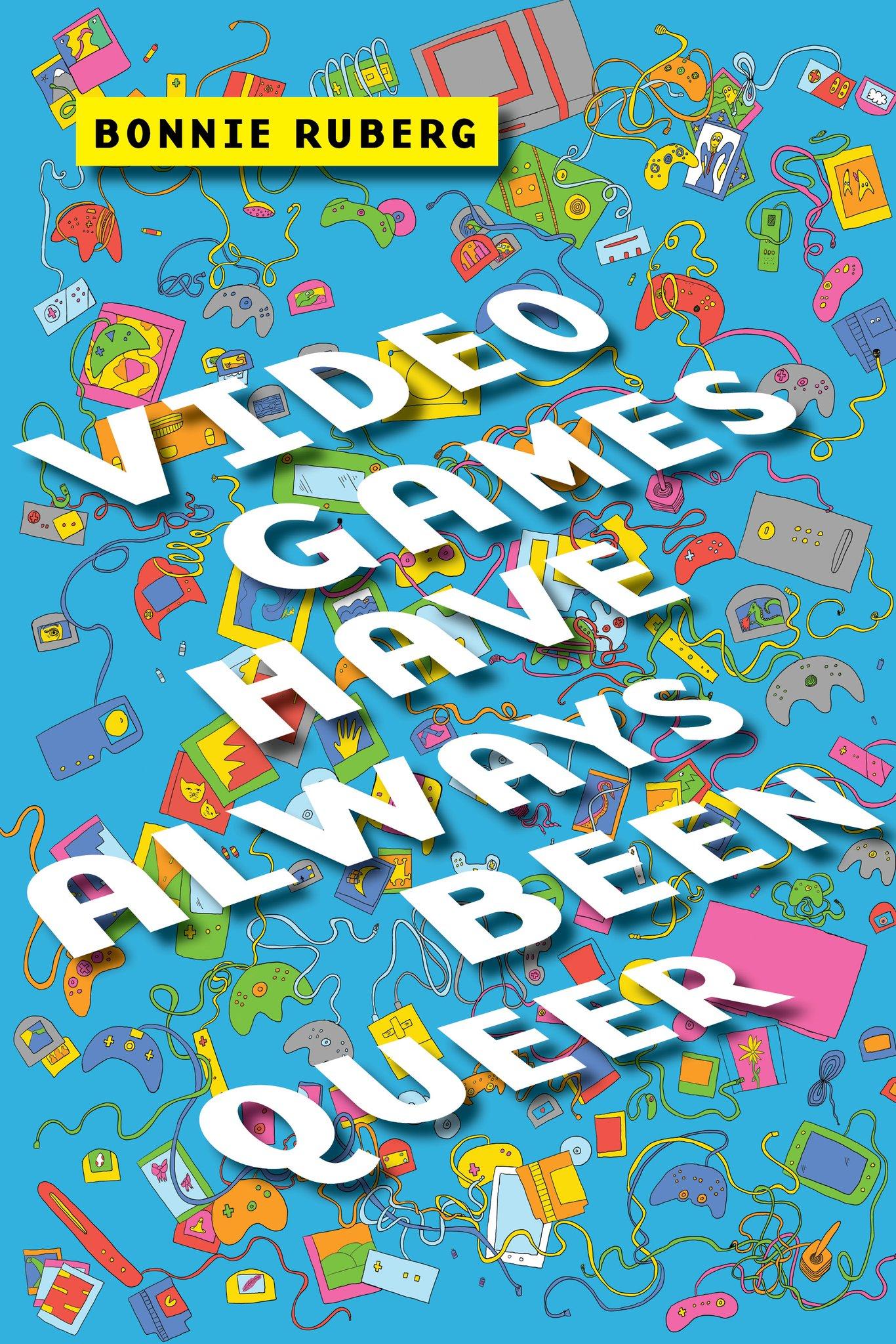 Video Games Have Always Been Queer cover.jpeg