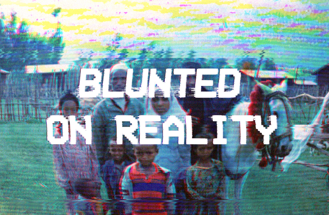 blunted-on-reality_orig.jpg