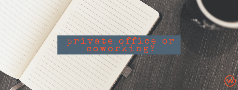 private office or coworking_.png