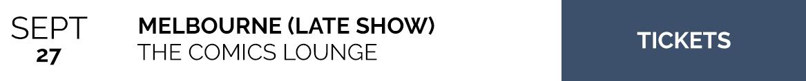 Melb 27 Late Show.jpg