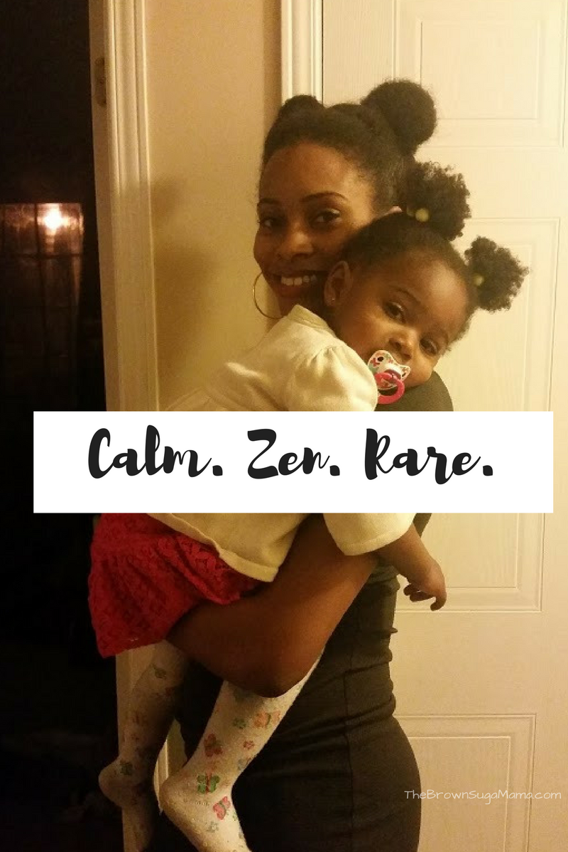 a-rare-moment-of-zen