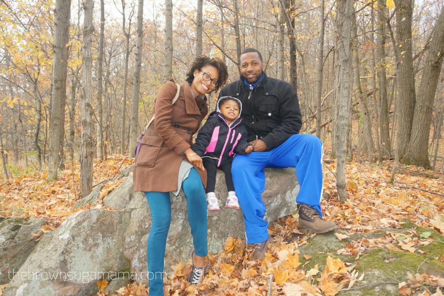 bsm-viamedefamily