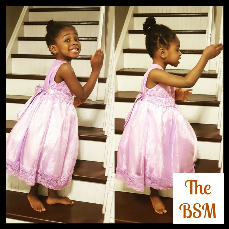 BSM-dressup1