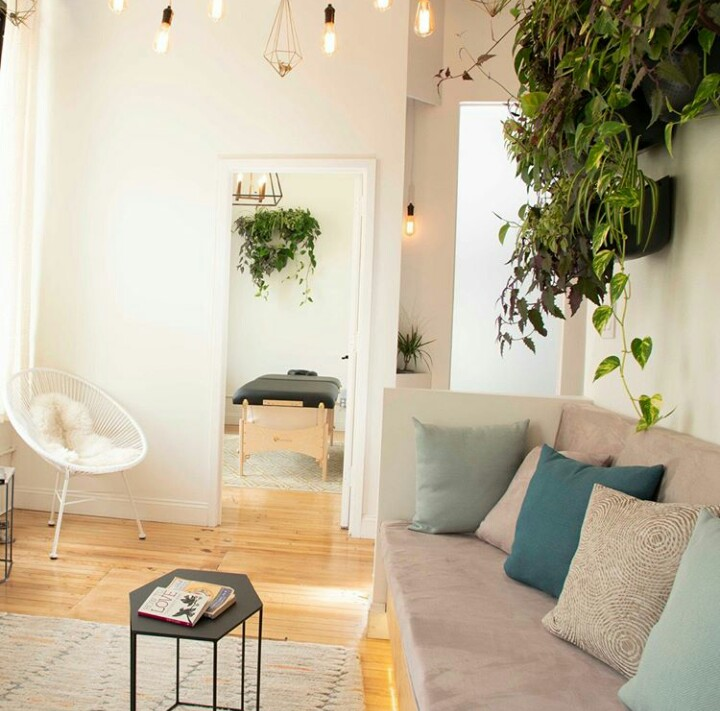 Convenient Midtown Location - Joy Alchemy Acupuncture is part of the inviting atmosphere at City Wellness Collective in Chelsea/Flatiron District122 West 26th Street (between 6th and 7th Avenues)Suite 1201New York, NY 10001917-765-2025