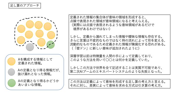 ai-translation-slide-2.png