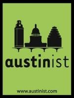 Austinist-logo_175324.jpg