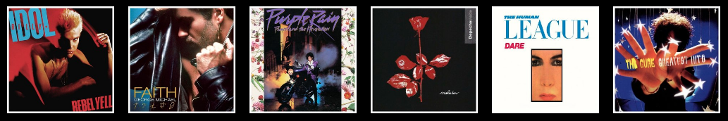 ALBUM COVERS 2.png