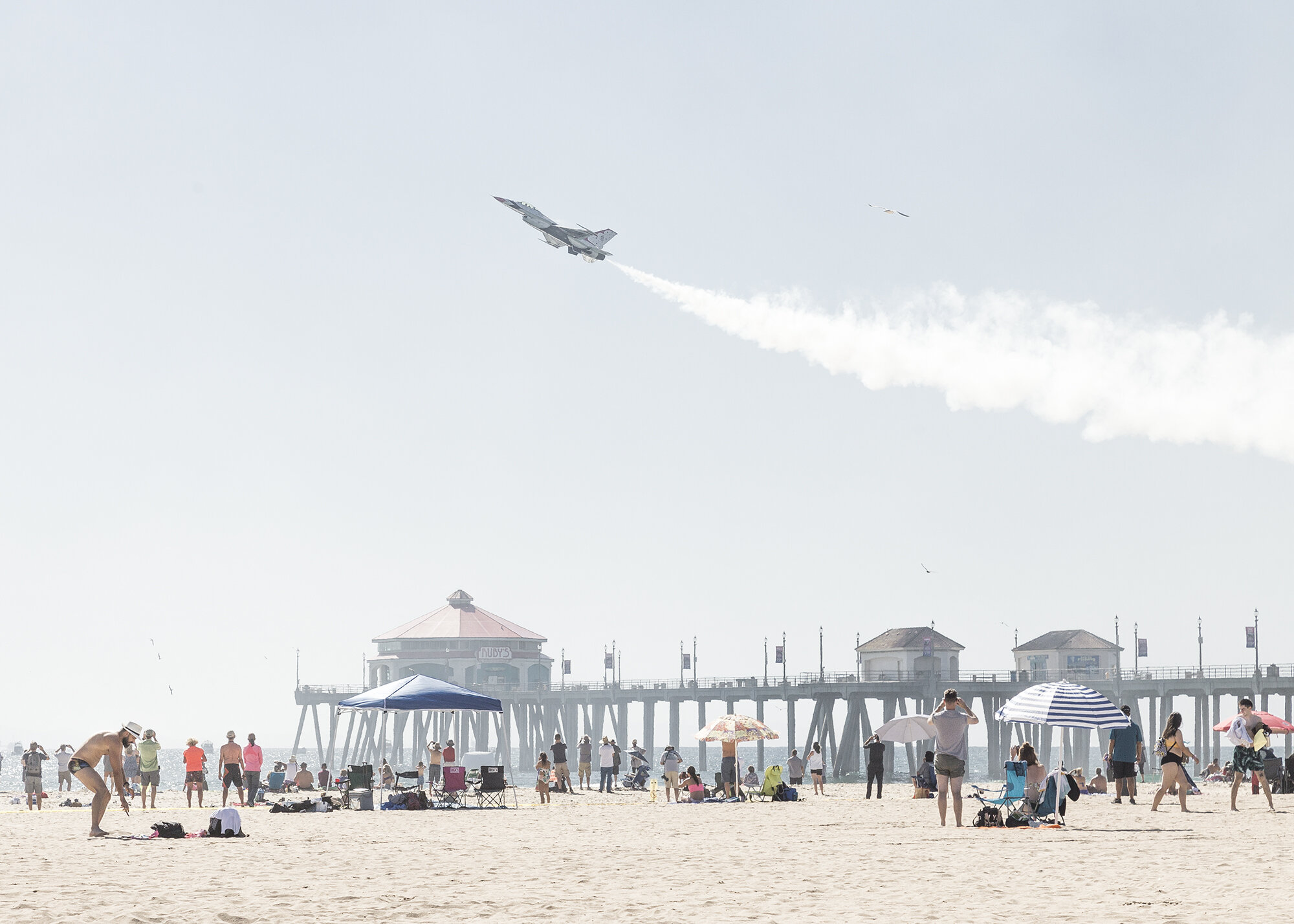 The Great Pacific Airshow 2019 -3.jpg