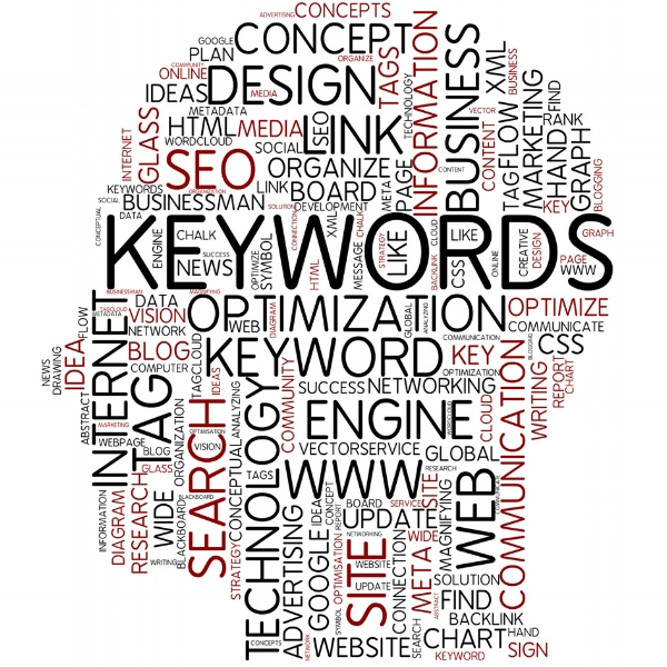 seo-keywords-cloud.jpg