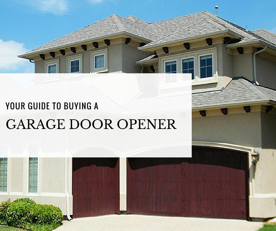 garage-door-opener-guide.jpg
