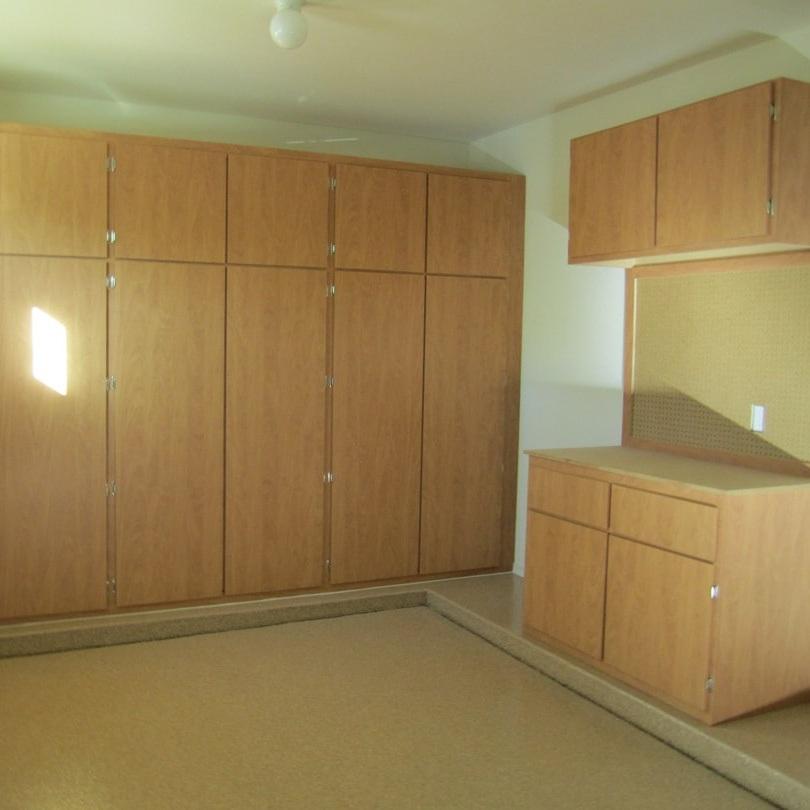 wood-storage-cabinets-garage-storage-cabinets-9133b9dfca8351a1_1_orig.jpg