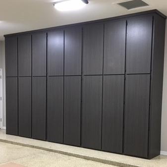 my+cabinets.jpg