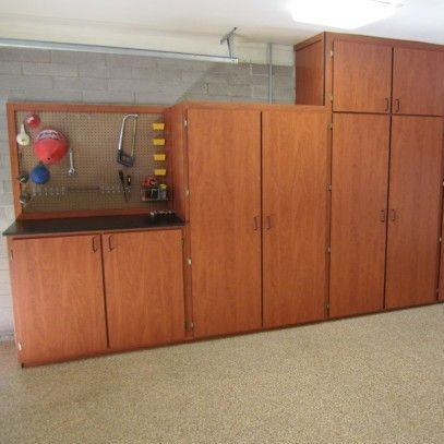 appealing-prefab-garage-cabinets-99-with-additional-decoration-ideas-with-prefab-garage-cabinets_2_orig.jpg
