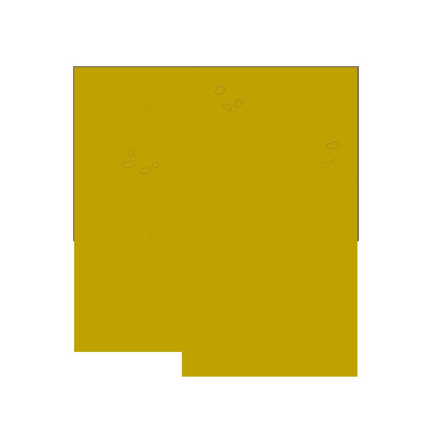arbre doré fond transparent sans cercle.png