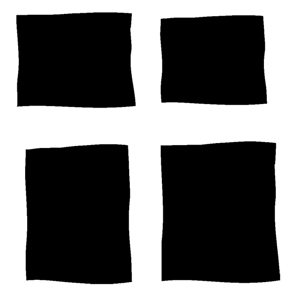 simple-logo black.png