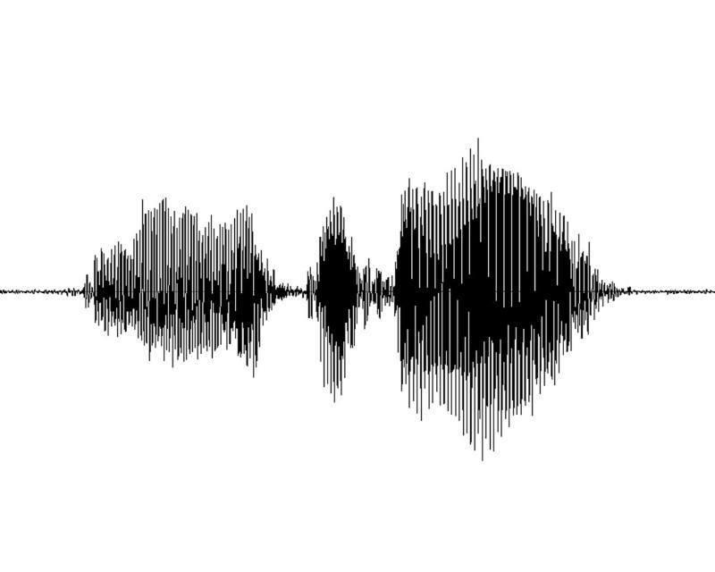 sound_wave_for_podcast.JPG