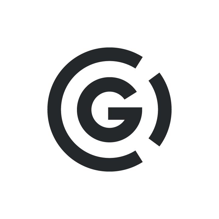 Logo Mark_1.jpg