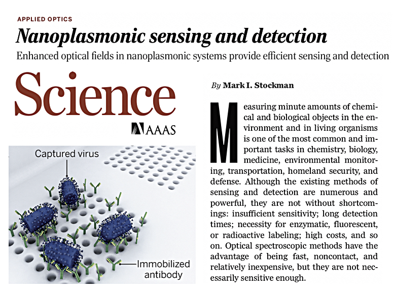 Ebola Sensing Science Highlight.png