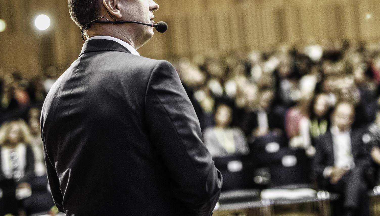 martin-adler-speaker-2018-connected-health-summit.jpg