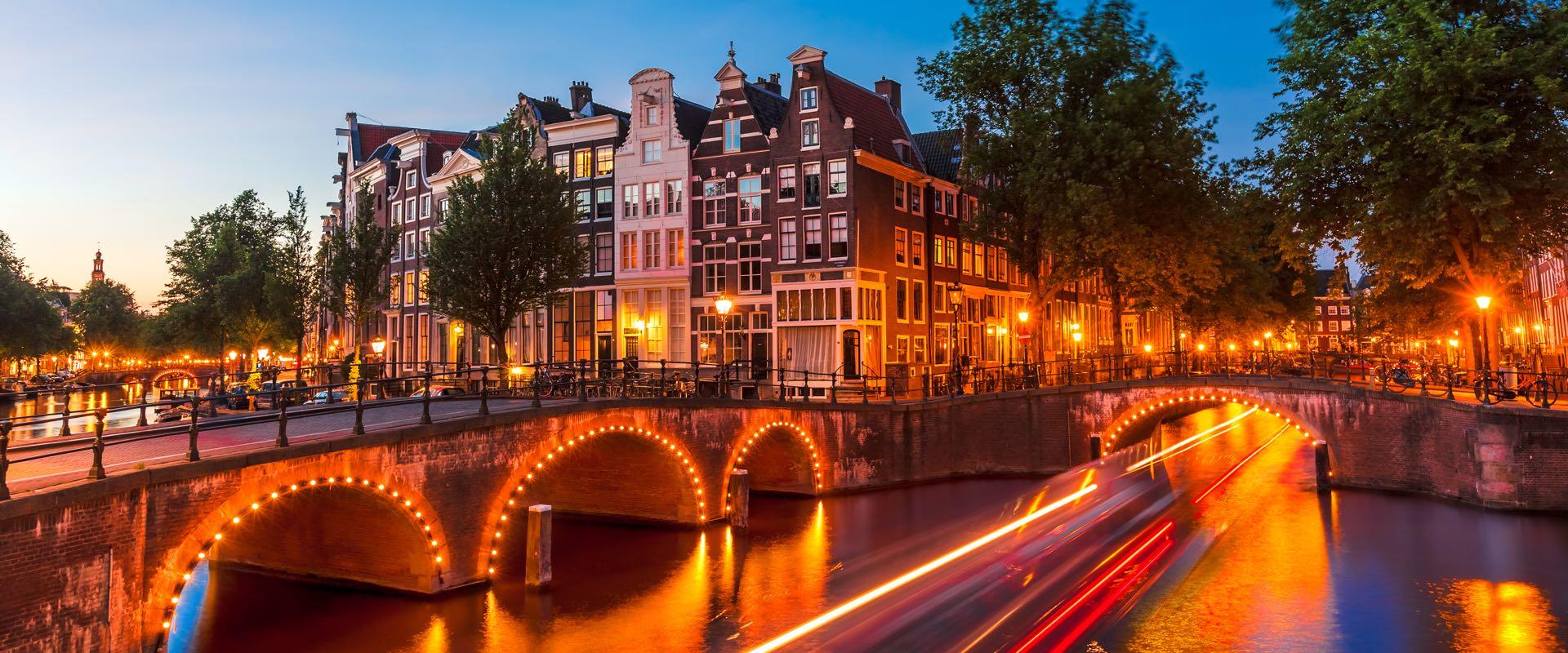amsterdam_1920x800.jpg